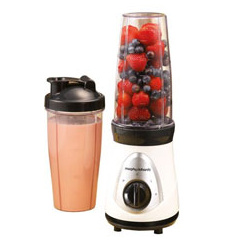 Smoothie mixér Morphy Richards Blend Express Family (MR-403031)