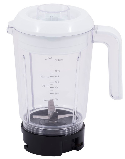 Nutri mixér Domo DO 9185 BL Xpower