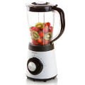 Smoothie mixér Domo DO9203BL
