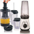 Smoothie mixér Morphy Richards Blend Express Family Barva: Complete Nutrition